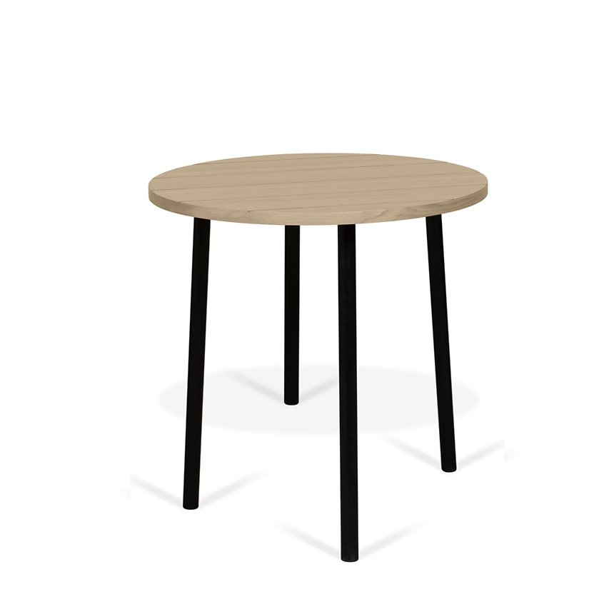 Table basse PLY 50, TEMA HOME