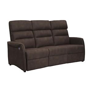 Canapé de relaxation électrique Cinéma