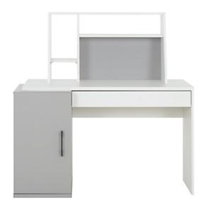 Bureau + Surmeuble Gauthier