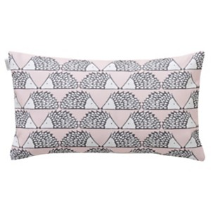 Coussin Spike SCION LIVING, Blush