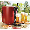 Machine à bière VB310510 SEB