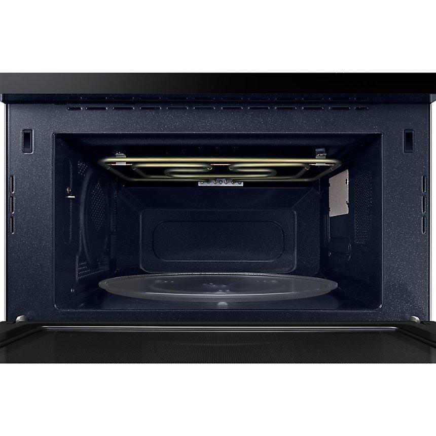 Micro-ondes combiné SAMSUNG MC35J8055KT/EF garanti 5 ans