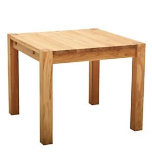 Table à Manger - Camif