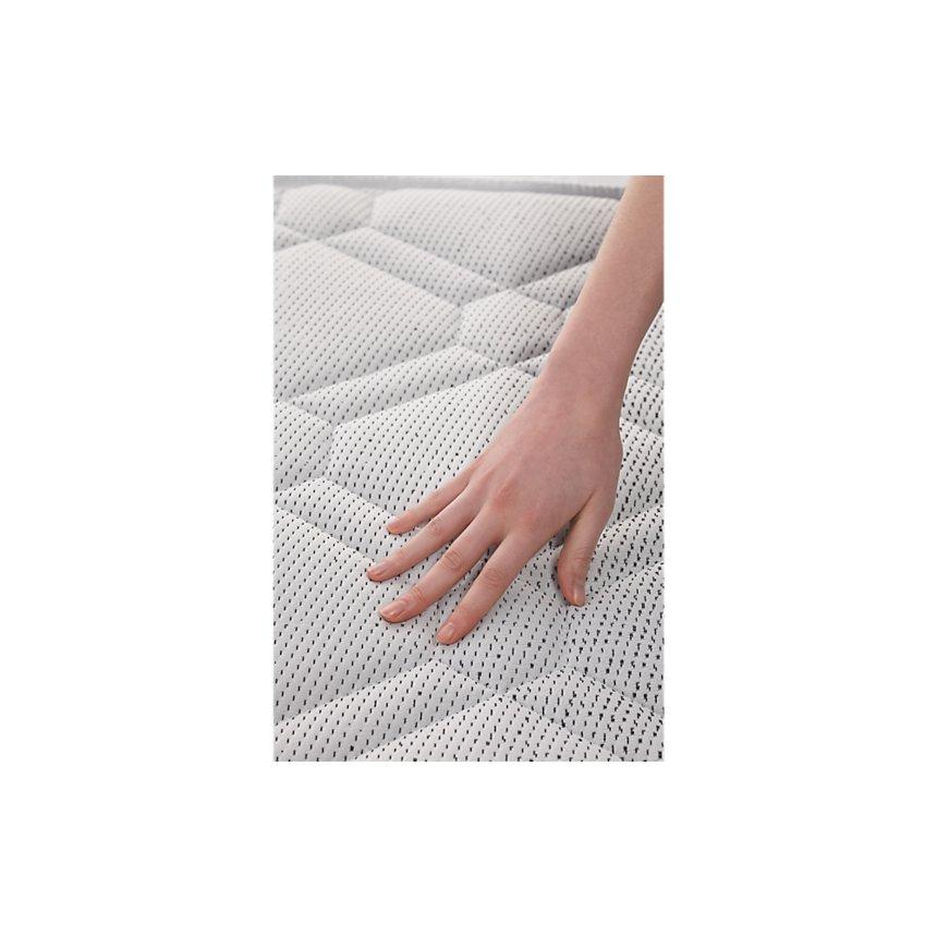 Matelas I-Novo 10 BULTEX, 16 cm