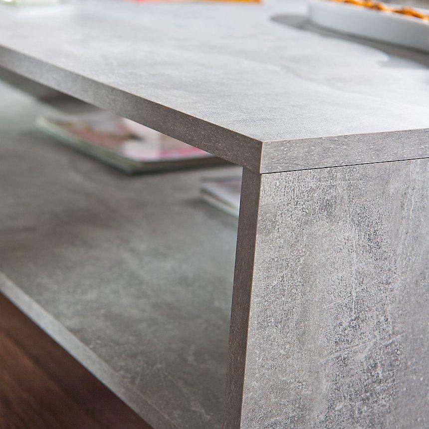 Table basse Inaya