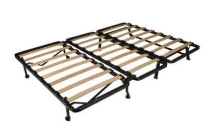 banquette bz gizia matelas bultex 15 cm bz banquettes canap et fauteuil. Black Bedroom Furniture Sets. Home Design Ideas