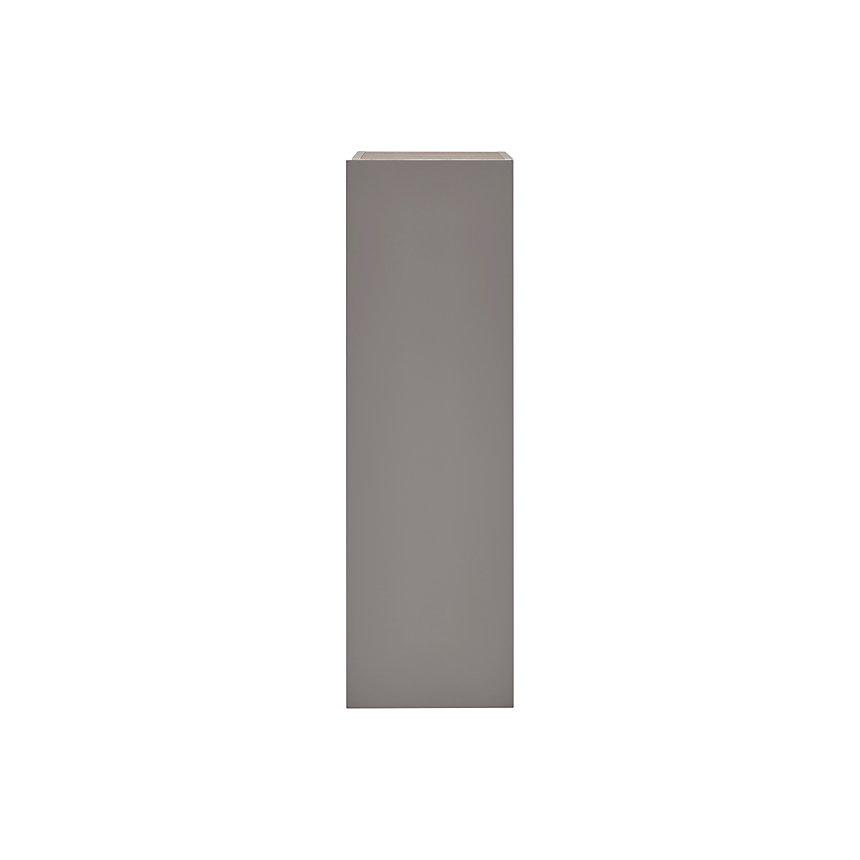 Rangement mural vertical Soline