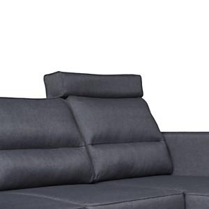 Option têtière pour canapé Félix