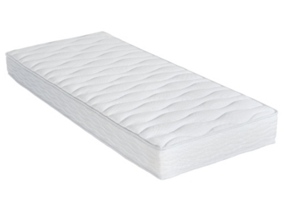 Matelas de relaxation Abyss EPEDA, 20 cm