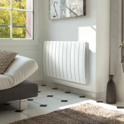 radiateur taiga acova perfect radiateurs fassane premium plinthe acova with radiateur taiga. Black Bedroom Furniture Sets. Home Design Ideas