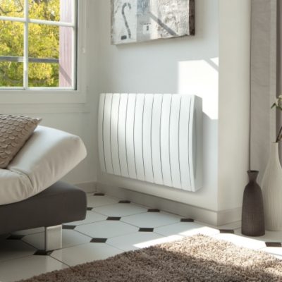 radiateurs camif. Black Bedroom Furniture Sets. Home Design Ideas
