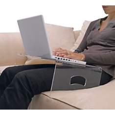 Plateau PC portable Aldo