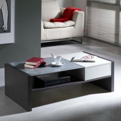 Table basse Aragon