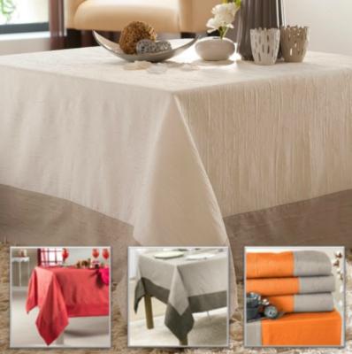 nappe ath na nydel. Black Bedroom Furniture Sets. Home Design Ideas