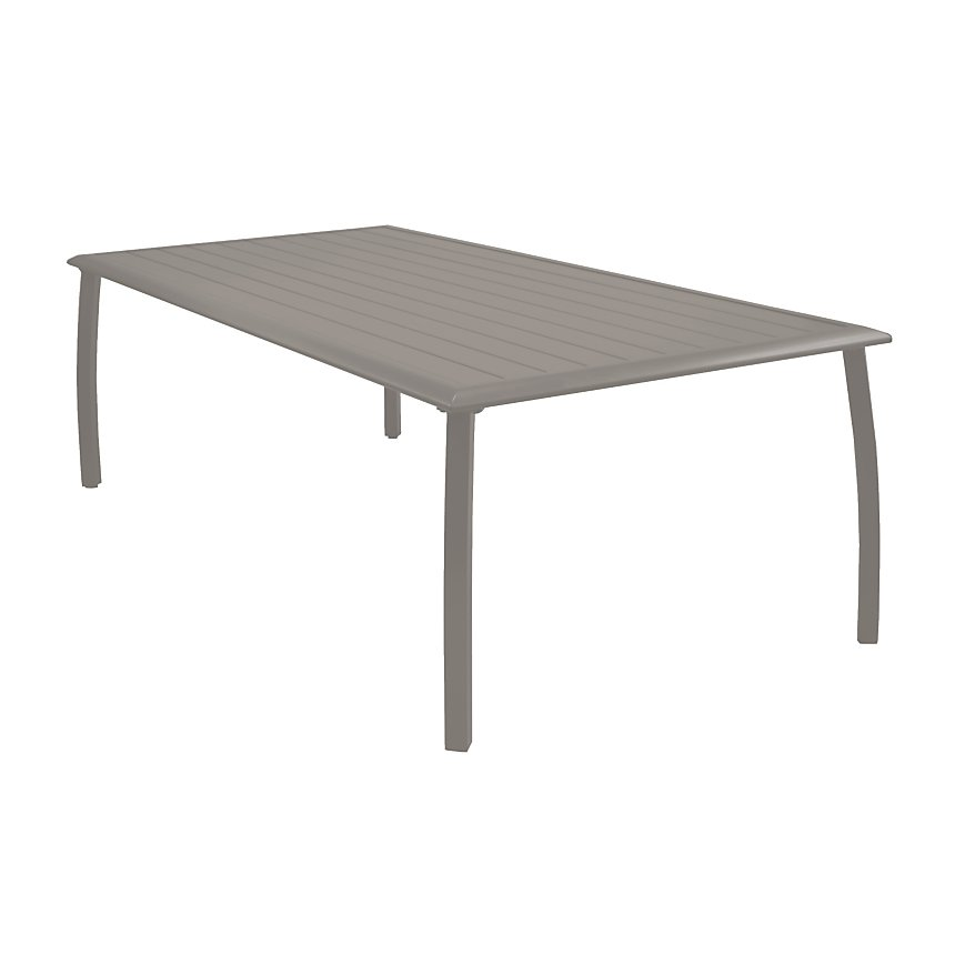 Table Azur 225 OCEO