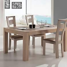 Table repas Alta