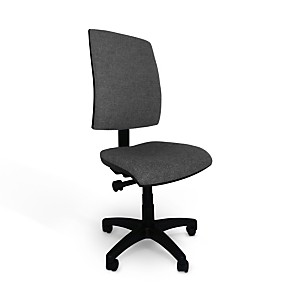 Chaise de bureau ART PROG Antoine II