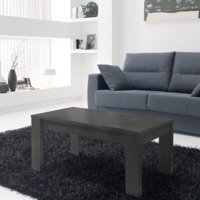Table basse relevable Beatriz