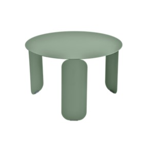 Table basse Bebop diamètre 60 cm
