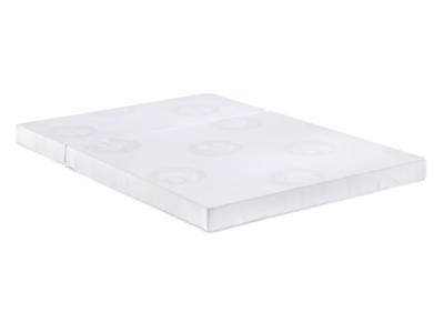 matelas pour bz 140x200 top matelas pour banquette lit canape bz canapac avec vrai bultex with. Black Bedroom Furniture Sets. Home Design Ideas