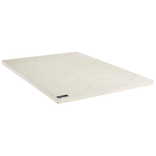 Sommier extra plat encastrable bultex 6 5 cm - Sommier extra plat 140x190 ...