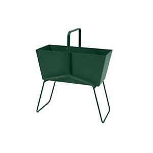 Jardinière Basket format haut Fermob