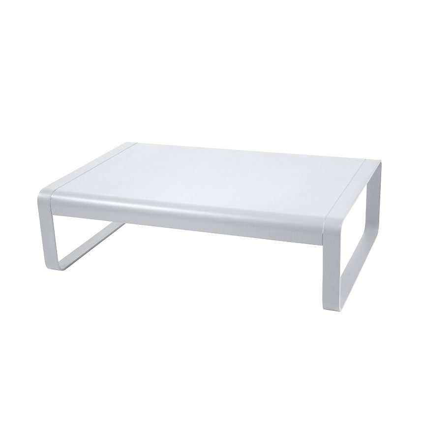 Table basse Bellevie Fermob