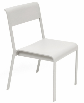 Lot de 2 chaises FERMOB Bellevie