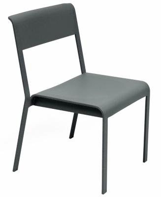 Lot de 2 chaises FERMOB Bellevie
