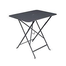 Table pliante rectangulaire FERM...