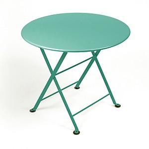 Table BISTRO enfant Tom Pouce Ø55 cm