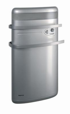 Radiateur sèche-serviettes NOIROT  CC-Bain acier