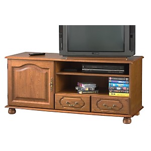 Meubles tv camif for Meuble tv 75 pouces