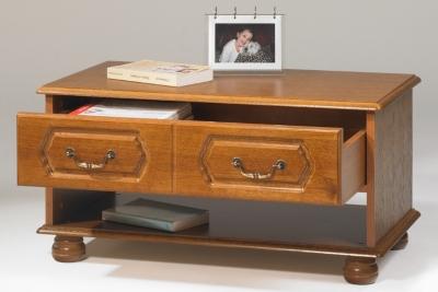 table basse ch ne cluzel. Black Bedroom Furniture Sets. Home Design Ideas