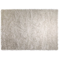 Tapis ESPRIT HOME Cool Glamour b...