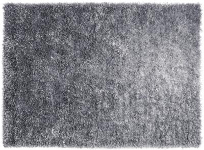 Tapis ESPRIT HOME Cool Glamour argent