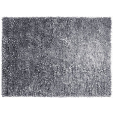 Tapis ESPRIT HOME Cool Glamour a...