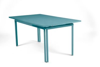 Table à allonge FERMOB Costa