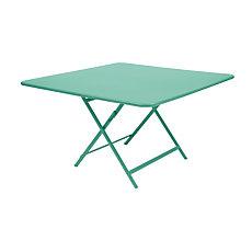 Table pliante FERMOB Caractère, ...