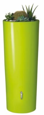Kit de récupération d'eau COLOR Apple  350 L