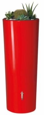 Kit de récupération d'eau COLOR  Tomate 350 L