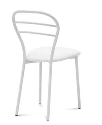 Chaise connie  DOMITALIA
