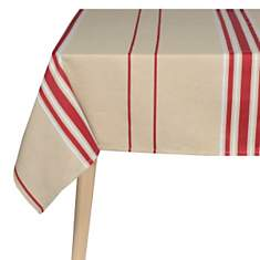Linge de table Corda ARTIGA