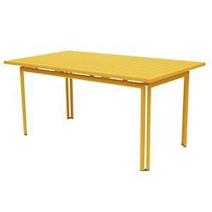 Table FERMOB Surprising, 2/4 personnes