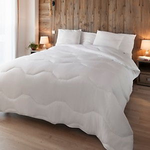 Couette Phytopure REVANCE, modulable