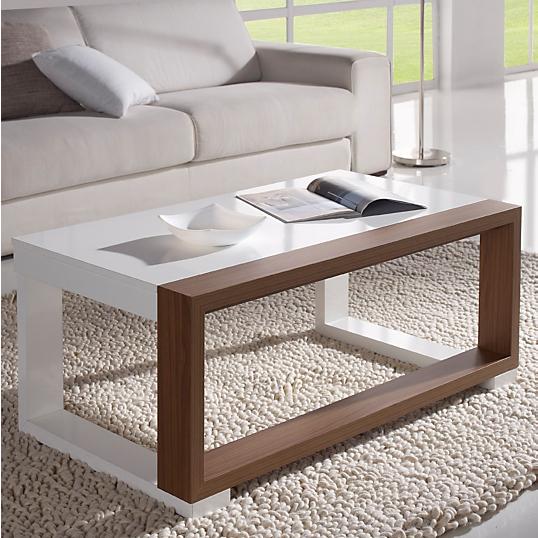 table basse relevable cusco. Black Bedroom Furniture Sets. Home Design Ideas
