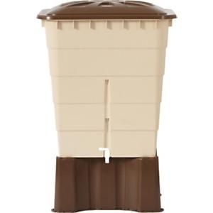 Kit cuve à eau 300 litres, sahara