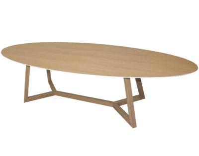 table basse disco. Black Bedroom Furniture Sets. Home Design Ideas