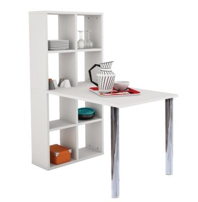 bureau driss. Black Bedroom Furniture Sets. Home Design Ideas