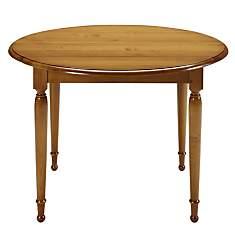 Table ronde Danaë